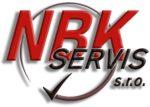 NBK Servis Logo